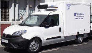 alquiler de furgonetas frigorificas en valencia